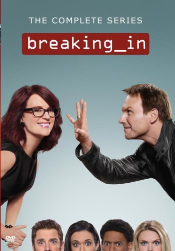 breaking-in-the-complete-series-by-megan-mullally