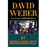 Off Armageddon Reef ~ David Weber