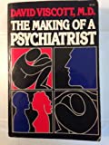 The Making of a Psychiatrist