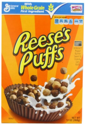 reeses-puffs-368-g