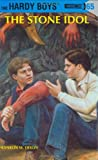 Franklin W. Dixon Hardy Boys 65: The Stone Idol