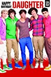 Official One Direction (1D) Birthday…