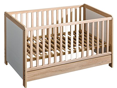 childrens-convertible-crib-for-toddlers-with-rail-marsylia