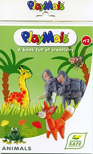 playmais-livre-animaux-n2