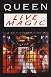 Live Magic