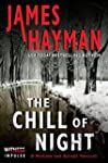 The Chill of Night: A McCabe and Sava...