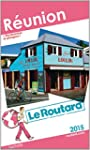 Guide du Routard R�union 2015