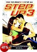 Step Up 3d [Edizione: Regno Unito]
