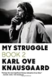 img - for My Struggle: Book 2: A Man in Love book / textbook / text book