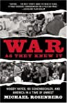 War As They Knew It: Woody Hayes, Bo...