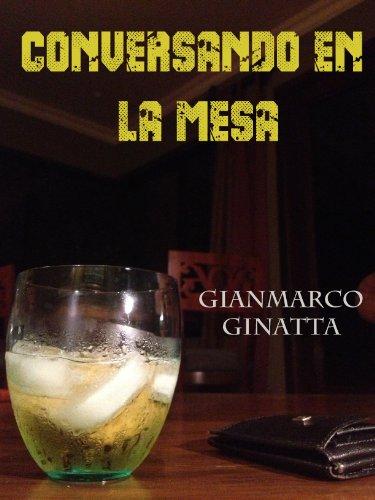 La Mesa Bars front-1036839