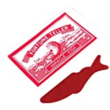 Large Fortune Fish