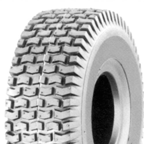 51bpCm5XDmL Oregon 68 067 Tire 13X650 6 Turf Style 4 Ply Tubeless