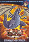 Yu-Gi-Oh! Waking the Dragons: Season...