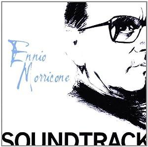 Morricone Soundtracks