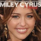 Miley Cyrus - X-Posed mp3 download