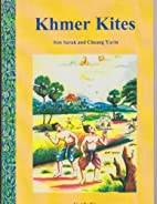 Khmer Kites (Ministry of Culture & Fine…