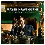 Maybe So, Maybe No - Mayer Hawthorne