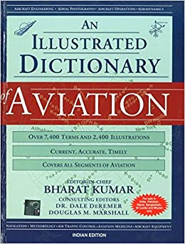 An Illustrated Dictionary of Aviation 1st Edition price comparison at Flipkart, Amazon, Crossword, Uread, Bookadda, Landmark, Homeshop18