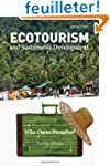 Ecotourism and Sustainable Developmen...