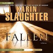Fallen | Karin Slaughter