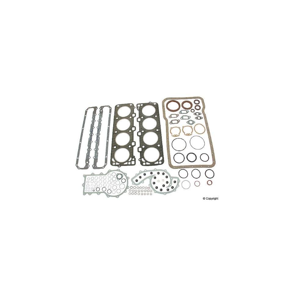 Reinz Complete Engine Gasket Set