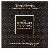 Booja Booja Dairy Free Gourmet Christmas Selection 237g