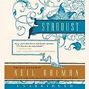 Stardust | [Neil Gaiman]
