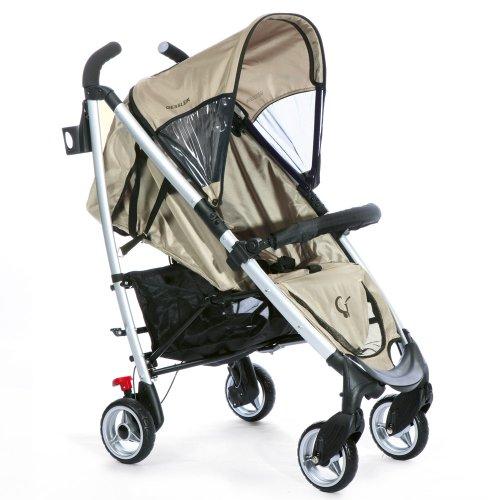 gesslein 331012000 buggy swift beige kinderwagen bugaboo. Black Bedroom Furniture Sets. Home Design Ideas