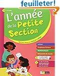 L'Ann�e de la Petite Section - Toutes...