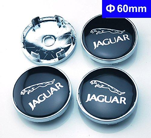 4pcs-w207-60mm-car-emblem-badge-wheel-hub-caps-centre-cover-jaguar-black-xf-xj-xjs-xk-s-type-x-type