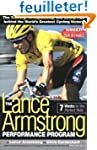 The Lance Armstrong Performance Progr...