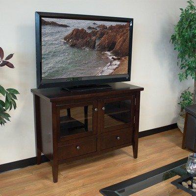 Cheap Hamilton 50″ TV Stand (WHNYC5032)