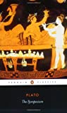The Symposium (Penguin Classics)