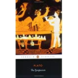 The Symposium (Penguin Classics)by Plato