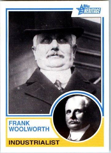 2008-topps-american-heritage-baseball-cards-99-frank-woolworth-industrialist-trading-card-in-screw-d