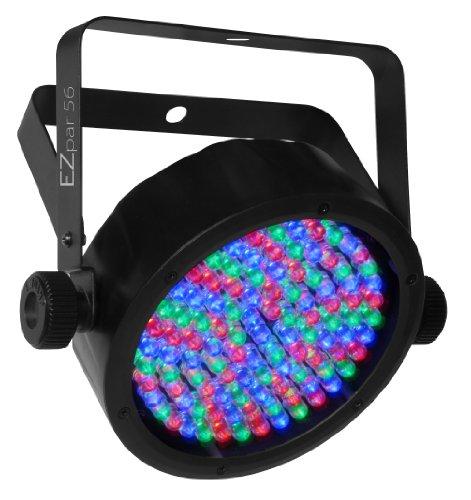 Chauvet Lighting EZPAR56