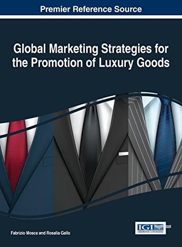lvmh diversification strategy in luxury goods by john e gamble Essentials of strategic management the quest for competitive advantage, 4th edition by john e gamble solutions to study questions with cases full chapters are included download free sample.