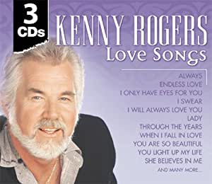 lady lyrics kenny rogers