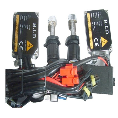 hyundai-accent-95-on-hid-conversion-kit