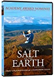The Salt of the Earth (Le Sel de la terre) (Bilingual)