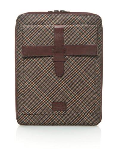 Piquadro Custodia Laptop 13/iPad Fujita [Camouflage]
