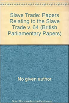 write about something that s important slave trade essay goods such as cotton tobacco coffee chocolate and so on were traded along side the slaves