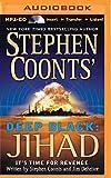 Jihad (Deep Black)