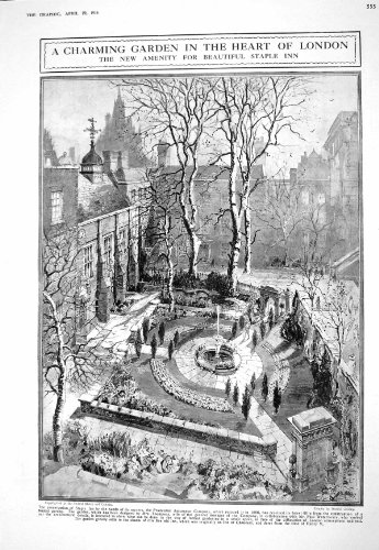 1916-theater-bahamas-allardyce-heftklammer-inn-garden-prudential-assurance-company
