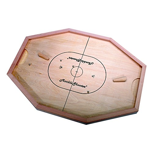 Forchtenberger 451-28 - Marble Shooter