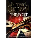The Fortvon &#34;Bernard Cornwell&#34;