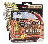 Horrible Histories Toys: Egyptian Battle Pack