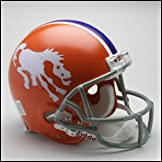 1966br/DENVERbr/BRONCOS