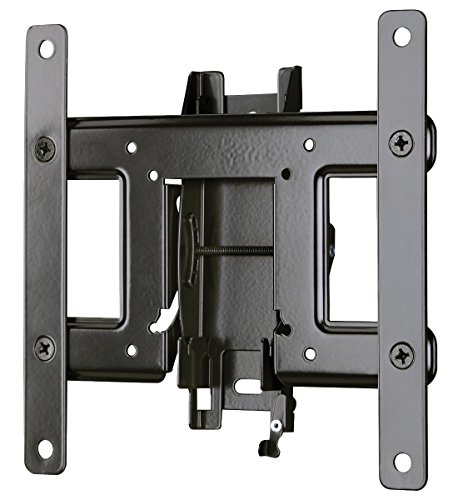 Sanus Vuepoint Small Tilting Tv Wall Mount For 13 Quot 32